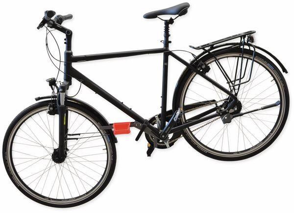 Fahrrad Montage-Ständer FILMER 46875 - Produktbild 4