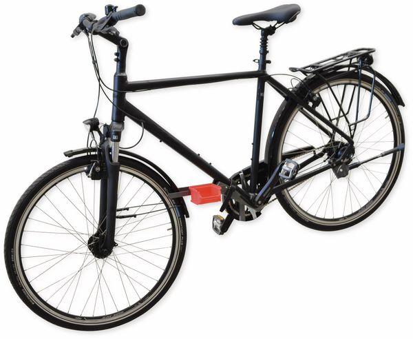 Fahrrad Montage-Ständer FILMER 46875 - Produktbild 5