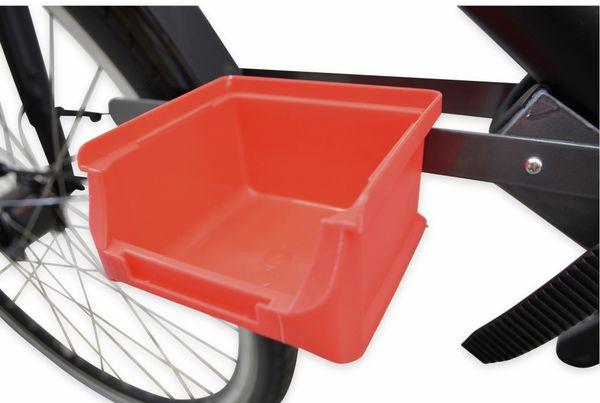 Fahrrad Montage-Ständer FILMER 46875 - Produktbild 6