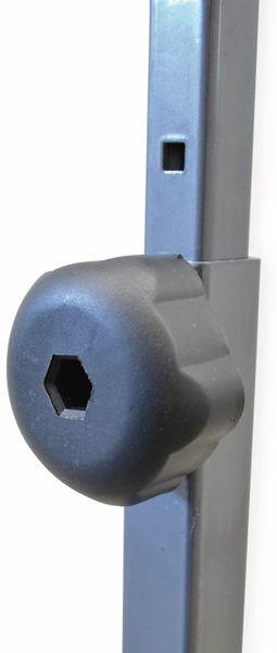 Fahrrad Montage-Ständer FILMER 46875 - Produktbild 8