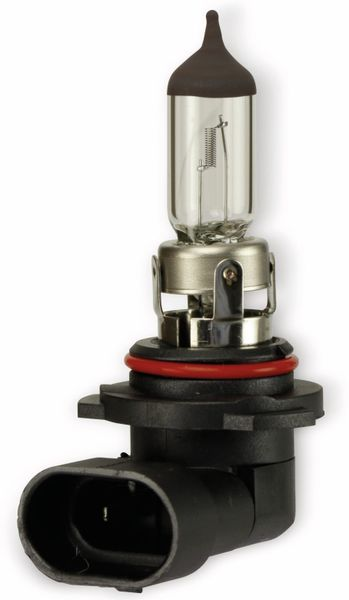Halogen-Autolampe, EUFAB, HB4, 12V, 50W