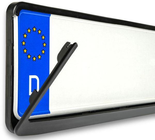 KFZ-Kennzeichenhalter EUFAB 17026 - Produktbild 3