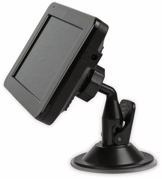 Funk-Rückfahrkamera EUFAB 16256 - Produktbild 2