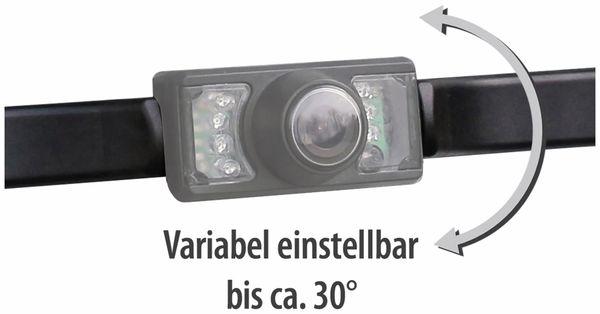 Funk-Rückfahrkamera EUFAB 16256 - Produktbild 3