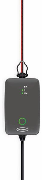 Batterie-Ladegerät RING RESC704, 12 V-, 4 A