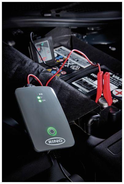 Batterie-Ladegerät RING RESC704, 12 V-, 4 A - Produktbild 3