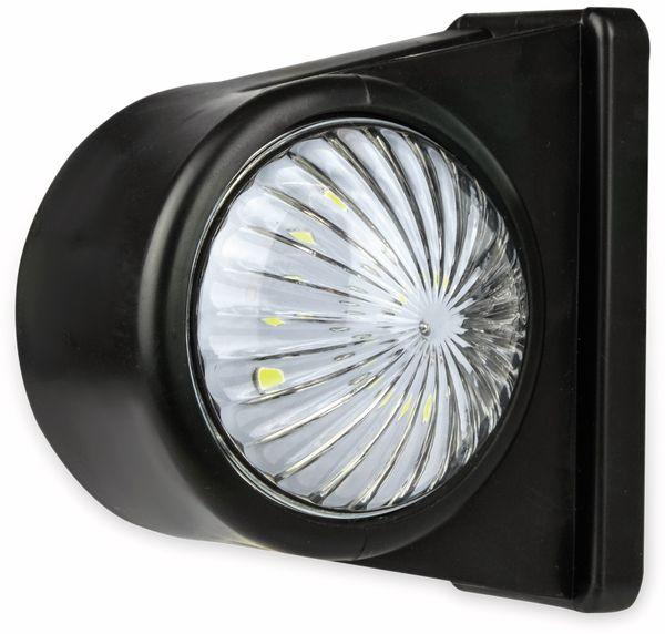 LED Umrissleuchte LAS 10113, groß - Produktbild 5