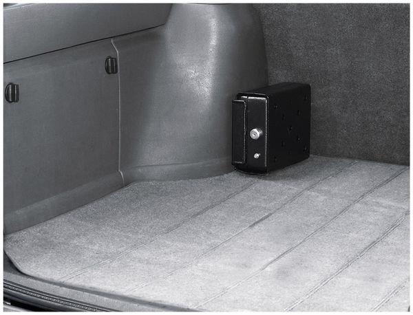 KFZ-Mini-Safe EUFAB 16309 - Produktbild 4