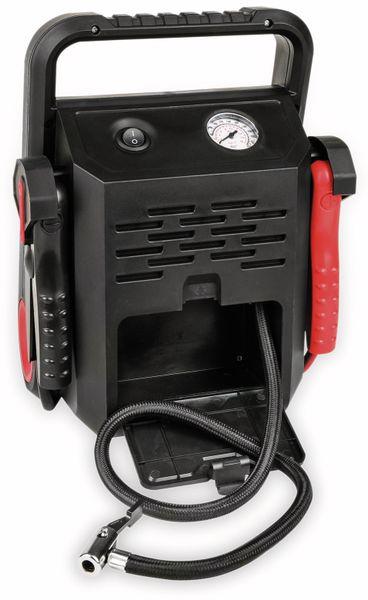 Starthilfegerät APA 16553, 4 in 1, Powerpack - Produktbild 10