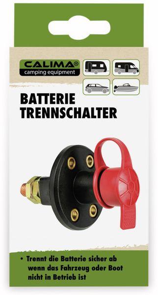 Batterie Trennschalter CALIMA - Produktbild 8