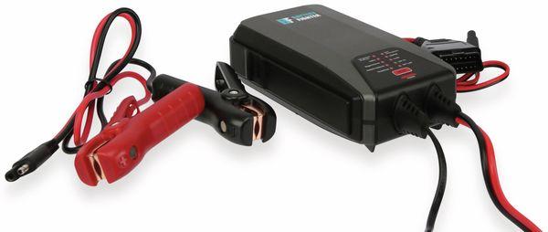 Batterie-Ladegerät BATTERY FIGHTER BCA1702WR
