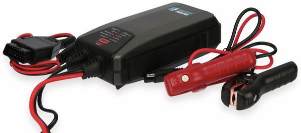 Batterie-Ladegerät BATTERY FIGHTER BCA1702WR - Produktbild 2