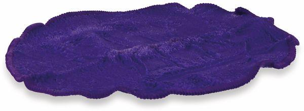 Multi Reinigungsset, APA, für Scheiben, lila - Produktbild 3