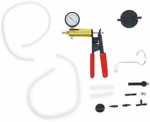 Vakuumpumpe/Bremsenentlüfter, BGS, 8999, max. 0,7 bar - Produktbild 2