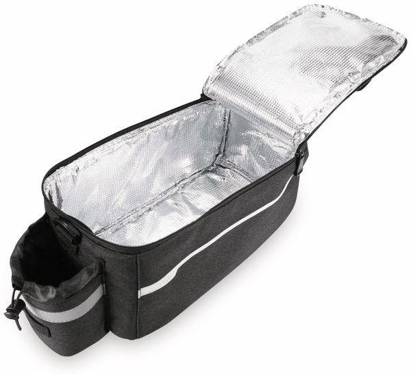 Fahrrad-Kühltasche IWH, 10 l - Produktbild 4