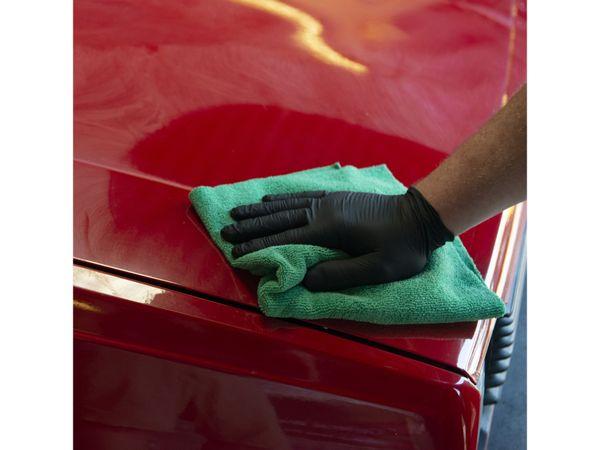 Autowachs TURTLE WAX Color Magic, 500 ml, rot - Produktbild 2