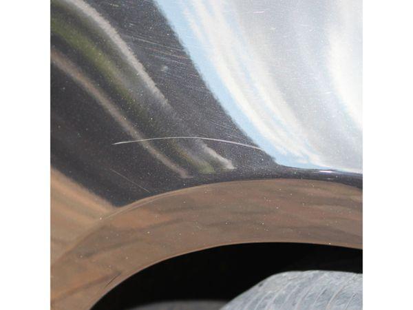 Kratzerentferner TURTLE WAX, 100 ml - Produktbild 2