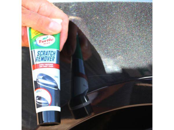 Kratzerentferner TURTLE WAX, 100 ml - Produktbild 5