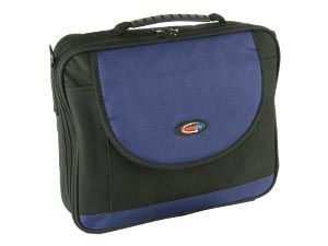 Laptop-Tasche PremiumBlue - Produktbild 1