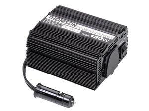 Wechselrichter THOMSON POW220C