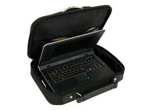 """Netbook-Tasche base XX, 10,2"""" (25,9 cm) - Produktbild 1"""