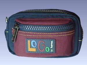 """Fototasche """"Logo Spezial 2"""""""
