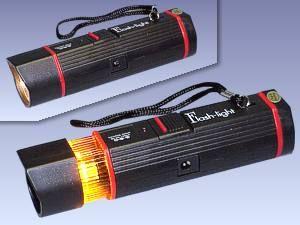 """Taschenlampe """"Flashlight"""""""