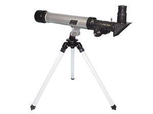 Astro-Teleskop