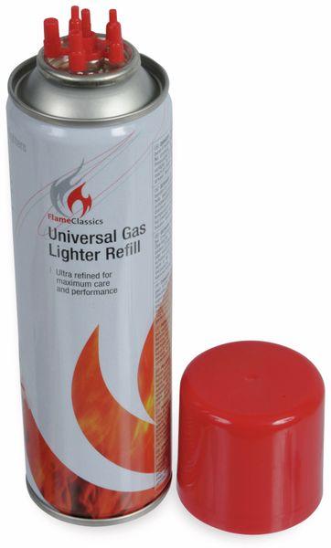 Feuerzeuggas, 250 ml - Produktbild 2