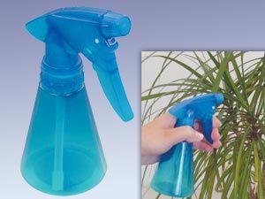 Sprühflasche 150 ml