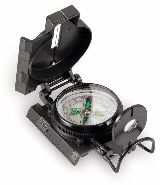 Kompass - Produktbild 1