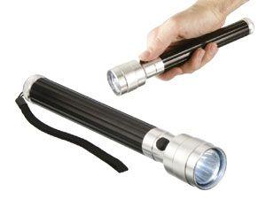 LED-Taschenlampe SH713