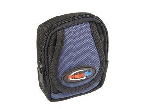 Kamera-Tasche PREMIUMBLUE DMD 01