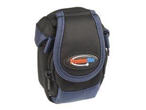 Kamera-Tasche PREMIUMBLUE DMD 04