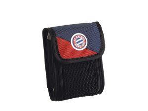 """Kameratasche """"FC Bayern München"""""""