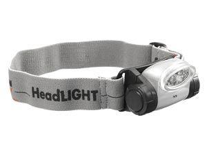 LED-Headlight ANSMANN
