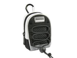 Kameratasche HAMA Fancy Backpack II