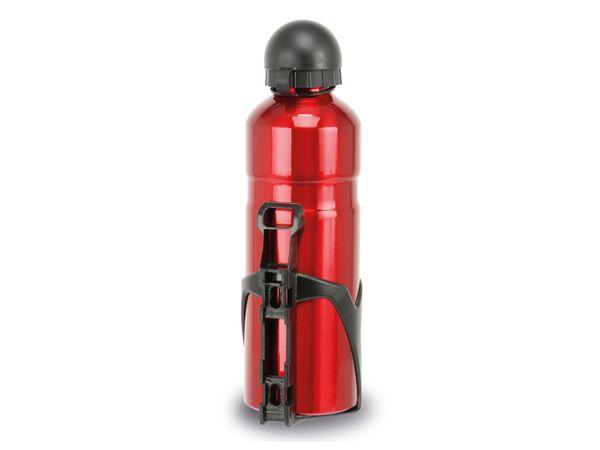 Trinkflasche - Produktbild 1