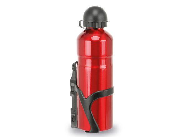 Trinkflasche - Produktbild 2
