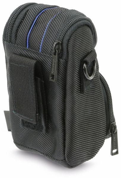 Kameratasche VIVANCO Basic Black 65 - Produktbild 1