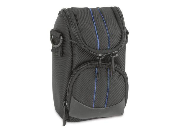 Kameratasche VIVANCO Basic Black 75