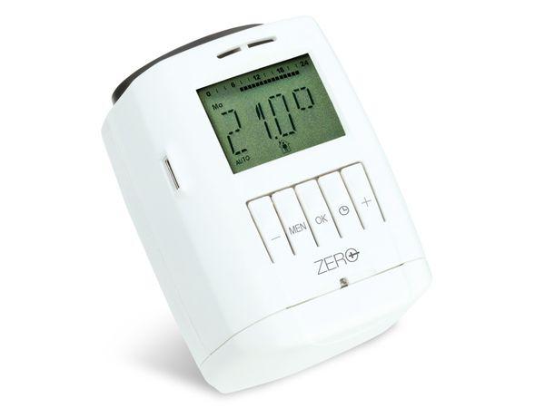 Heizkörper-Thermostatkopf EUROtronic Zero - Produktbild 1