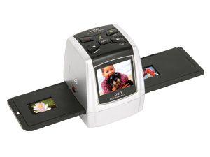 Dia-Scanner F160