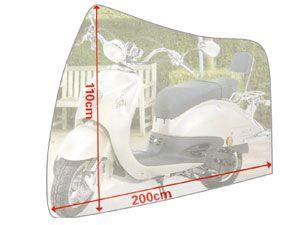 Roller-Garage - Produktbild 2