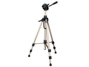 Fotostativ Star 61 - Produktbild 1