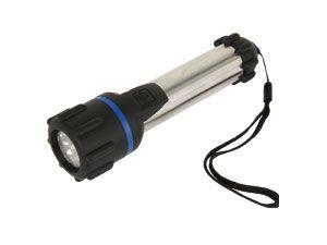 LED-Taschenlampe - Produktbild 1