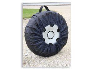 Auto-Reifentaschen-Set - Produktbild 3