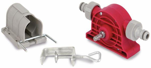 Bohrmaschinen-Pumpe - Produktbild 1