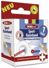 Sport-Fixierband - Produktbild 2