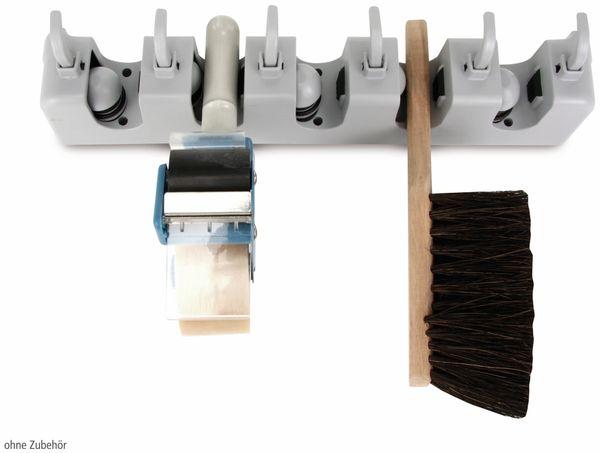 Gerätehalter - Produktbild 1
